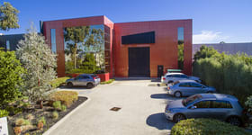 Factory, Warehouse & Industrial commercial property for sale at 29A Redland Drive Mitcham VIC 3132
