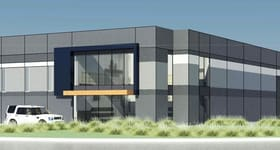 Factory, Warehouse & Industrial commercial property for lease at Units 1-7, 18 Grandlee Drive Wendouree VIC 3355