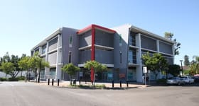 Offices commercial property for sale at 14/2-4 Rickey Street Capalaba QLD 4157