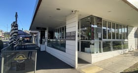 Shop & Retail commercial property for sale at Shop 1&2/200-202 Buckley Street Essendon VIC 3040