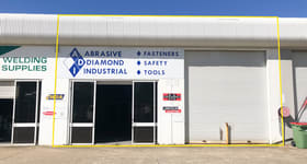 Showrooms / Bulky Goods commercial property for sale at 2/2 Kendor Street Arundel QLD 4214