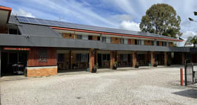 Hotel, Motel, Pub & Leisure commercial property for sale at West Ballina NSW 2478