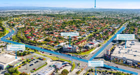 Shop & Retail commercial property for sale at Pacific Centre Ground Floor/223 Calam Road Sunnybank Hills QLD 4109