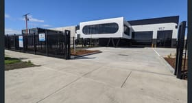 Offices commercial property for sale at 155 O'Herns Road Epping VIC 3076