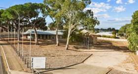 Offices commercial property for sale at 8 Sandstock Boulevard Golden Grove SA 5125