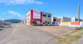 Factory, Warehouse & Industrial commercial property for lease at Existing Building 483 Newman Road Geebung QLD 4034