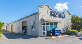 Factory, Warehouse & Industrial commercial property for sale at 9/5 Kiln Street Malaga WA 6090