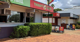 Hotel, Motel, Pub & Leisure commercial property for sale at Wondai QLD 4606