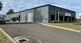 Factory, Warehouse & Industrial commercial property for sale at 31 Dodson Road Davenport WA 6230