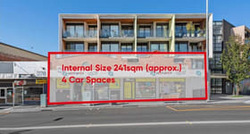 Offices commercial property for sale at Cheltenham VIC 3192