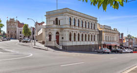 Offices commercial property sold at 48 Sturt Street Ballarat Central VIC 3350