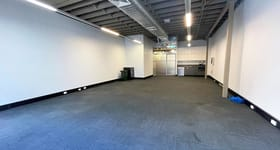 Offices commercial property for sale at Suite 3.12/22-36 MOUNTAIN STREET Ultimo NSW 2007