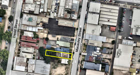 Development / Land commercial property for sale at 479 Macauley Street Albury NSW 2640