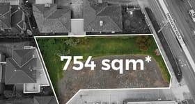 Development / Land commercial property sold at 757 Doncaster Road Doncaster VIC 3108