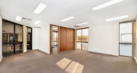 Offices commercial property for sale at 6/62 Ord Street West Perth WA 6005
