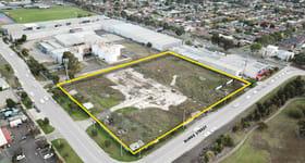Development / Land commercial property for sale at 46 Burke Street Braybrook VIC 3019