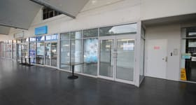 Offices commercial property for sale at 4/32 Middle Street Cleveland QLD 4163