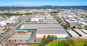 Factory, Warehouse & Industrial commercial property for sale at 45-53 South Pine Road Brendale QLD 4500