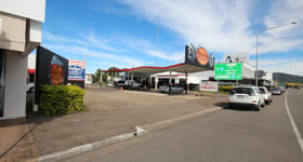 Factory, Warehouse & Industrial commercial property for sale at 270-272 Charters Towers Road Hermit Park QLD 4812