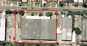 Factory, Warehouse & Industrial commercial property for sale at 106-120 Tasman Street Kurnell NSW 2231