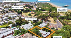 Other commercial property for sale at 2 Hobson Street Queenscliff VIC 3225