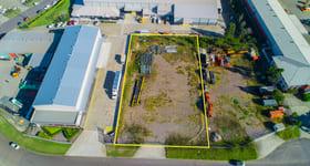 Development / Land commercial property sold at 5 Kestrel Avenue Thornton NSW 2322