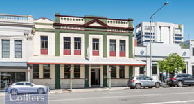 Offices commercial property sold at 60-66 Denham Street Townsville City QLD 4810
