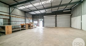 Factory, Warehouse & Industrial commercial property for lease at 2/41-43 Copland Street Wagga Wagga NSW 2650