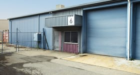 Offices commercial property for sale at 6/10-12 Opala Street Regency Park SA 5010