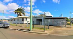 Offices commercial property for sale at 7 Dexter Street Toowoomba QLD 4350