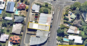 Offices commercial property for sale at 22 Farrant Street Stafford Heights QLD 4053