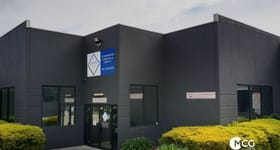 Offices commercial property for sale at 6/261-263 Mickleham Road Tullamarine VIC 3043