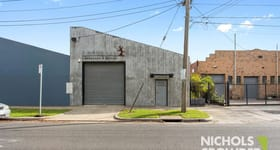 Showrooms / Bulky Goods commercial property sold at 1A Sydenham Street Sandringham VIC 3191