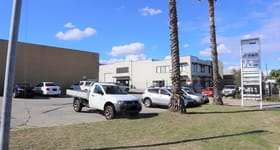 Offices commercial property for sale at 5/236 Star Street Welshpool WA 6106