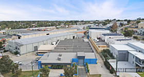 Factory, Warehouse & Industrial commercial property for sale at 35 Jones Street O'connor WA 6163