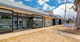 Offices commercial property for sale at 5/1 Pirie Street Fyshwick ACT 2609