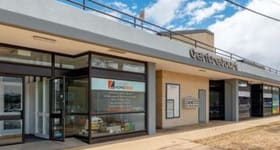 Showrooms / Bulky Goods commercial property for sale at 5/1 Pirie Street Fyshwick ACT 2609
