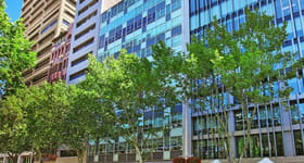 Other commercial property for sale at Unit 16, Level 2/229 Macquarie Street Sydney NSW 2000