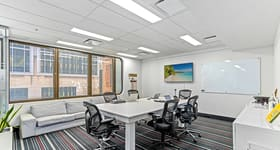 Other commercial property for sale at Suite 2.01, Level 2/84 Pitt Street Sydney NSW 2000