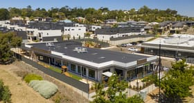 Medical / Consulting commercial property sold at 85 Belleview Drive Sunbury VIC 3429
