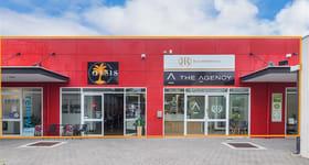 Shop & Retail commercial property for sale at 14/10 Oasis Drive Secret Harbour WA 6173