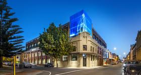Hotel, Motel, Pub & Leisure commercial property for sale at 8 Pakenham Street Fremantle WA 6160