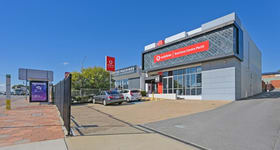 Offices commercial property for lease at 43 Great Eastern Highway Rivervale WA 6103