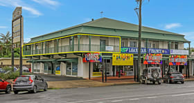 Offices commercial property sold at 8/254-256 Mulgrave Road Westcourt QLD 4870
