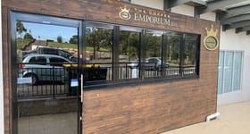 Offices commercial property for sale at 4/69 Warrangarree Drive Woronora Heights NSW 2233