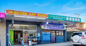 Offices commercial property for sale at North Parramatta NSW 2151