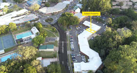 Shop & Retail commercial property for sale at 16/7-15 Lindsay Road Buderim QLD 4556