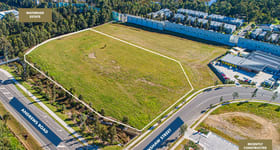 Development / Land commercial property for sale at 1 Renshaw Street Penrith NSW 2750