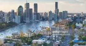Shop & Retail commercial property for sale at Brisbane City QLD 4000