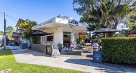 Shop & Retail commercial property sold at 1/54 Garden Street North Narrabeen NSW 2101